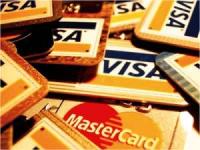 Как избежать проблем с банковской картой за границей
